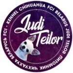 JudiTeilor питомник чихуахуа